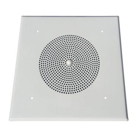 Ceiling Speaker T Bar Support Voxprime